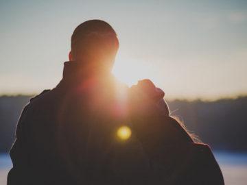 Como resolver os problemas de comunicação e melhorar o seu relacionamento 5