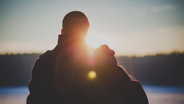 Como resolver os problemas de comunicação e melhorar o seu relacionamento 1