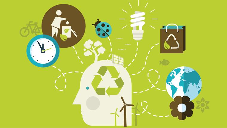 Escolas do Brasil ganham cartilha digital sobre descarte consciente de resíduos sólidos 1