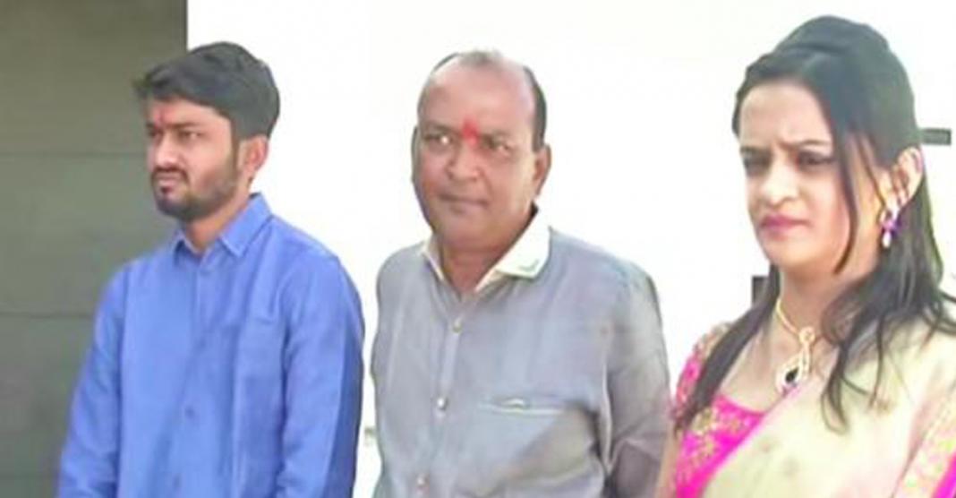 Empresário usa dinheiro de casamento da filha para construir 90 casas para sem-tetos 4