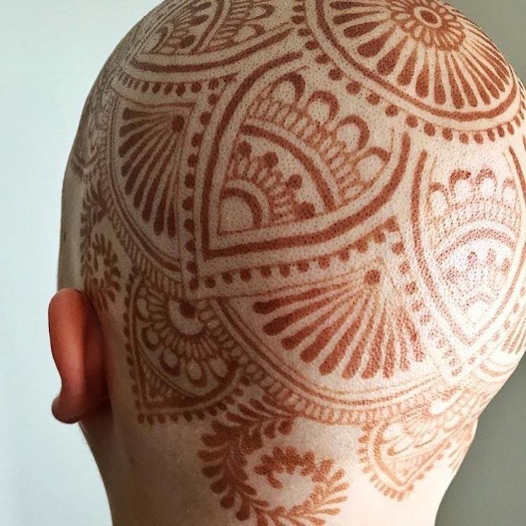 sarahenna-henna-chemo-crowns-2-jpg