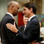 Canadá nomeia refugiado da Somália para o Ministério da Imigração 2
