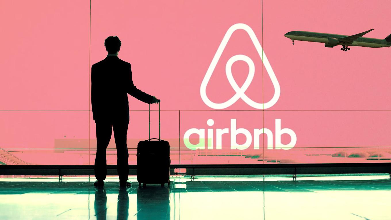 Airbnb oferece moradia gratuita para quem não conseguir entrar nos EUA por conta de Trump 1