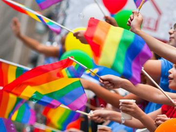 Dinamarca é o primeiro país a não classificar mais transexualidade como doença mental 10