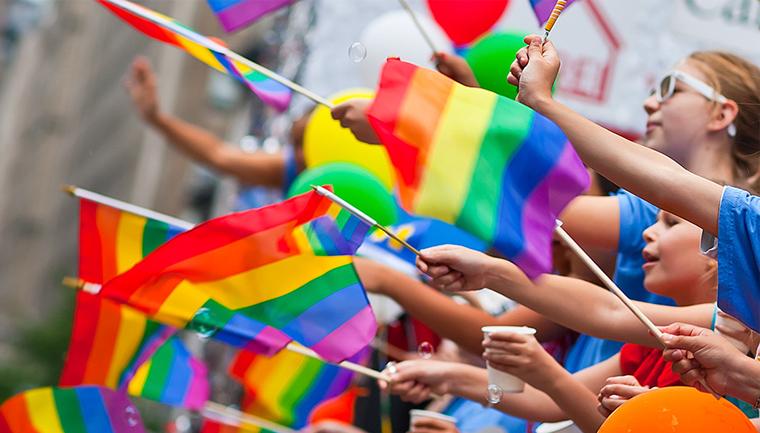 Dinamarca é o primeiro país a não classificar mais transexualidade como doença mental 1