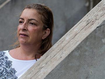 """Vítima """"adota"""" jovem assaltante de sua casa em Tatuí (SP) 2"""