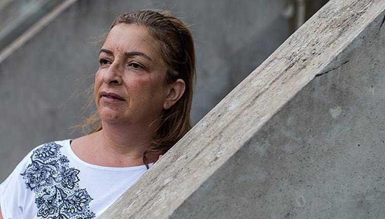"""Vítima """"adota"""" jovem assaltante de sua casa em Tatuí (SP) 3"""