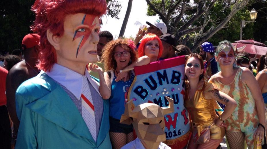 bloquinhos de carnaval 8