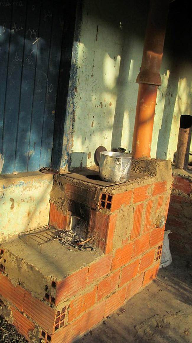 fogões eficientes são alternativa viável 5
