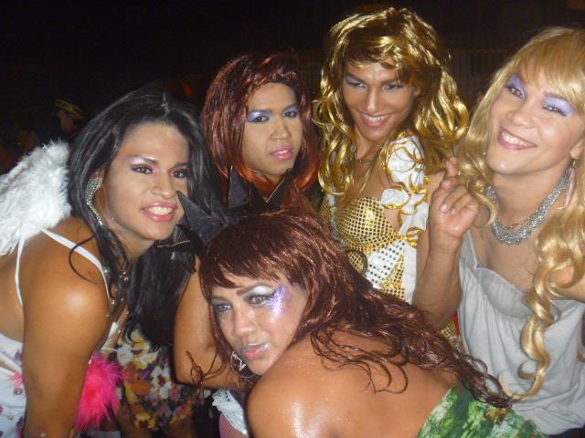 bloquinhos de carnaval 5
