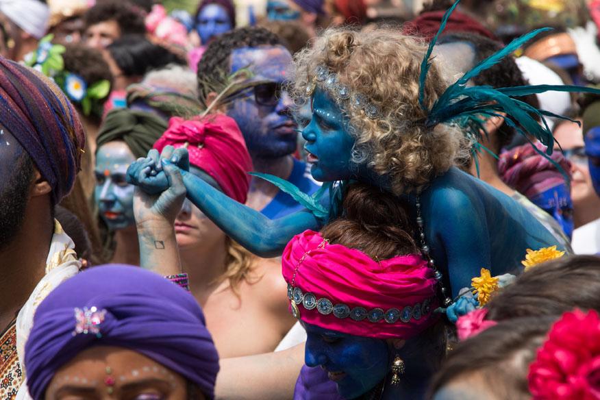 bloquinhos de carnaval 9