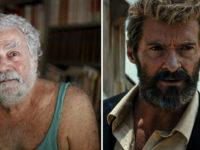 Wolverine é um dos personagens mais icônicos