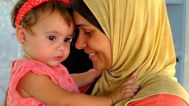 Kal Penn ajudou muitos refugiados