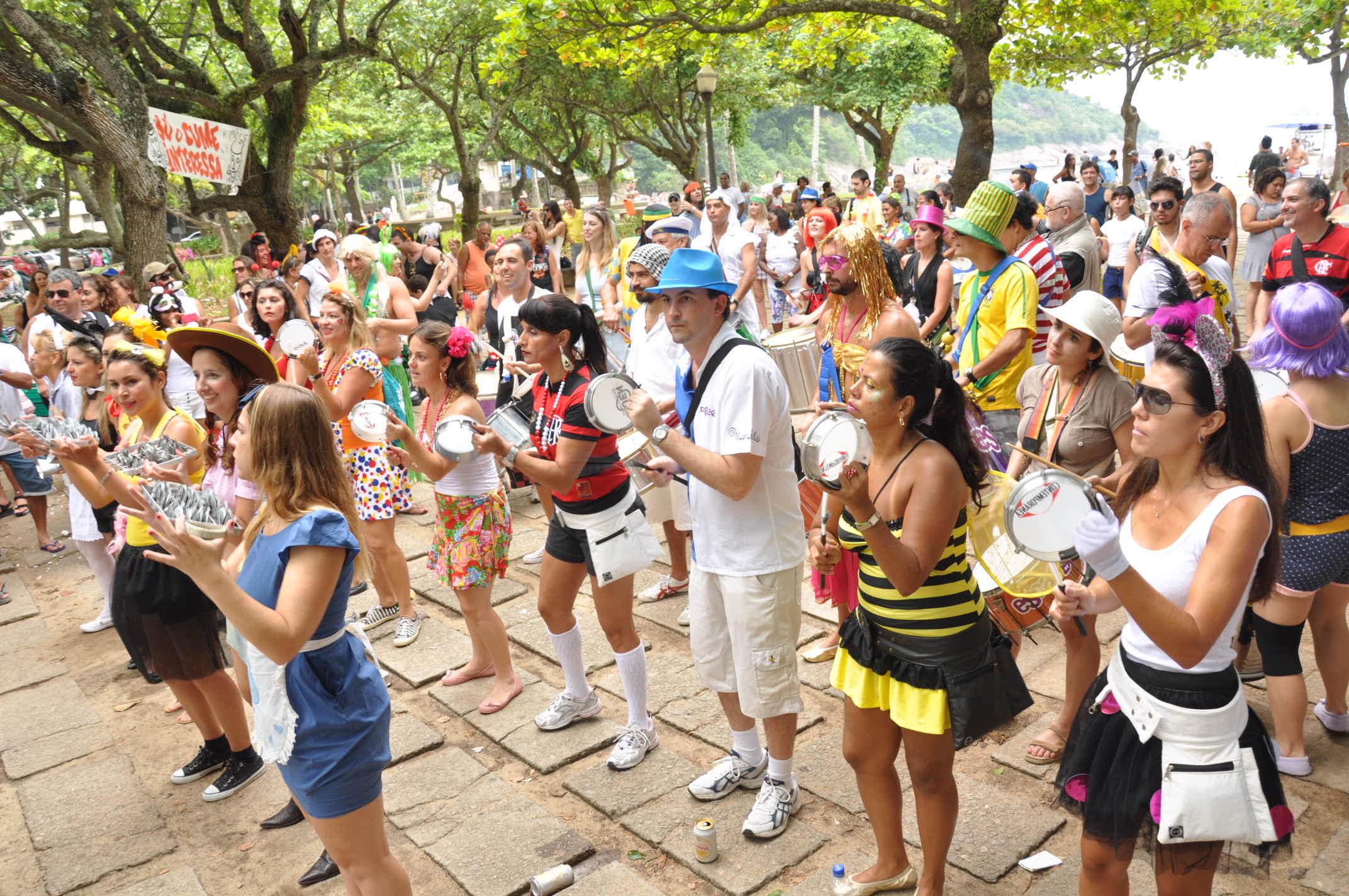 bloquinhos de carnaval 6