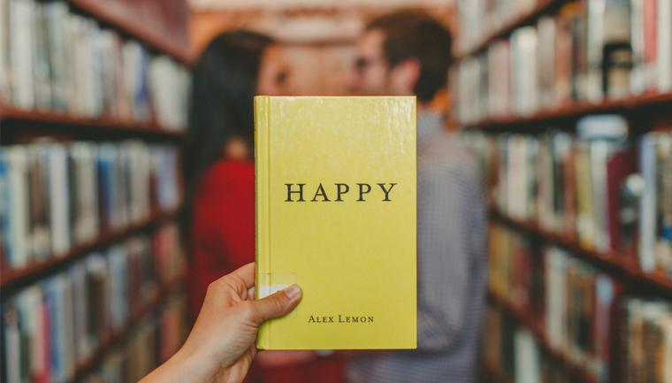 importância da gratidão