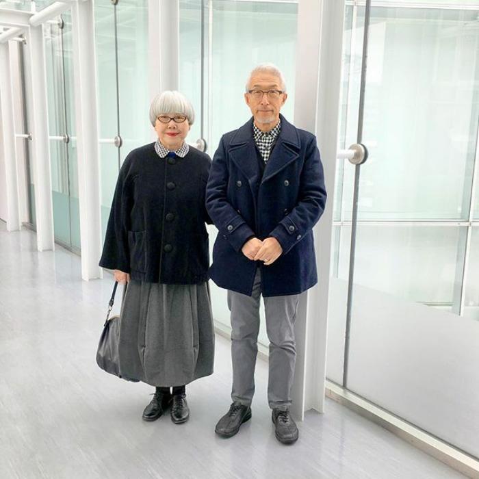 casal combina looks diariamente 10