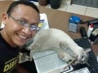 Diminuição do estresse no trabalho