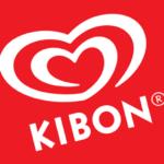 sorveteiros da kibon