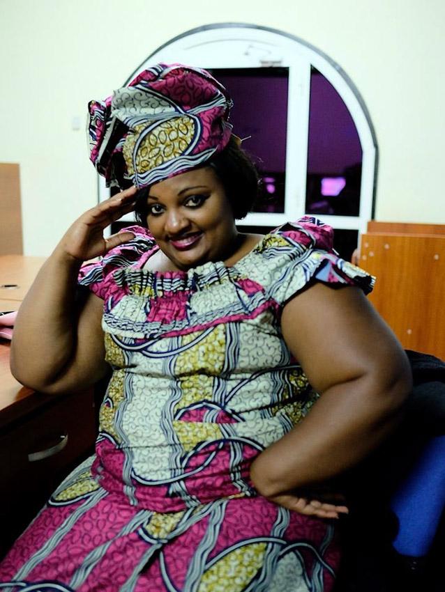 orgasmo feminino Ruanda 5
