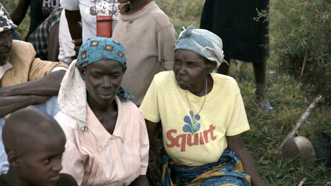 orgasmo feminino Ruanda4