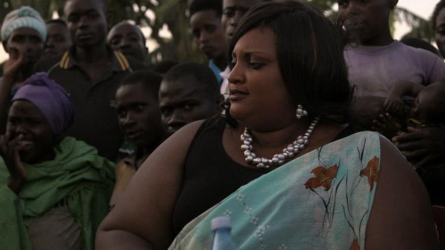 orgasmo feminino em Ruanda 2