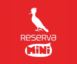 banner reserva