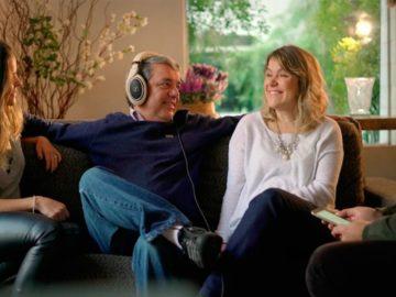 projeto música histórias Alzheimer