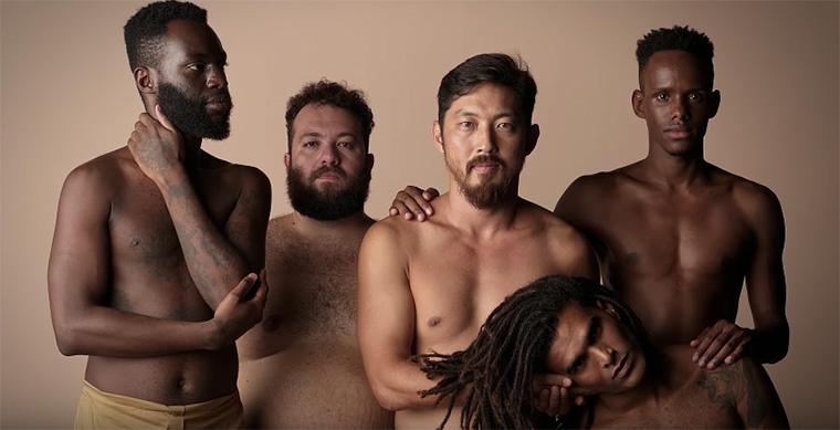 """Com coro de """"Metamorfose Ambulante"""" Skol encerra o ano como uma marca que se reinventou para o público 1"""