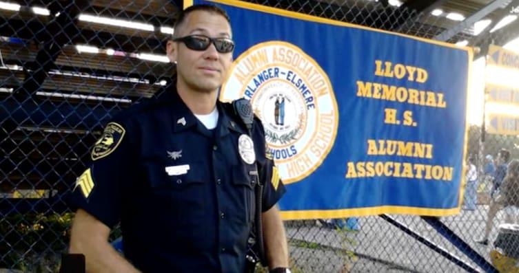 policial-demência