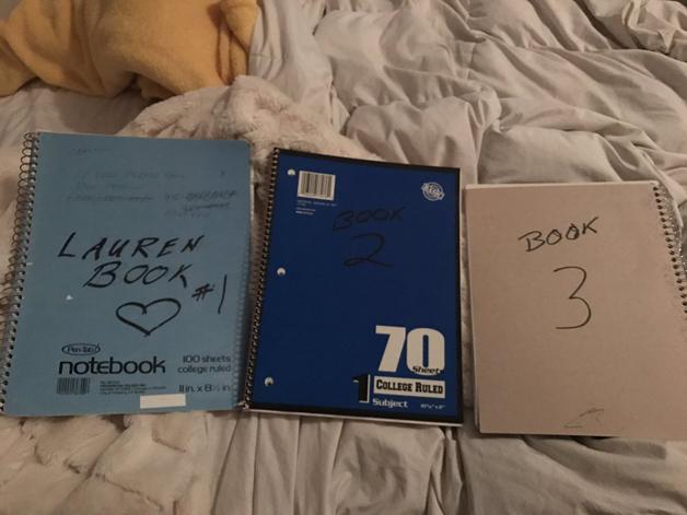 avô-cadernos