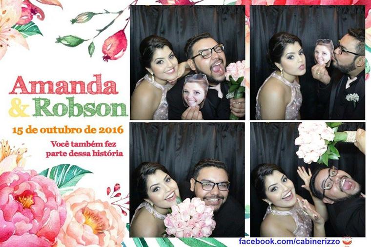 Noiva passa mal e perde própria festa de casamento em BH, mas amigos fazem linda surpresa 5