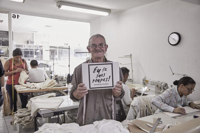 marca abriga ex-detentos