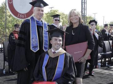 diploma-tetraplégico
