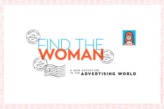 mulheres-publicidade