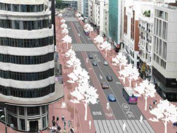 madri-urbanismo
