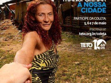 teto-coleta-followmeto