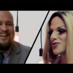 pastores-drag-trans