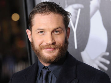 tomhardy-manchester