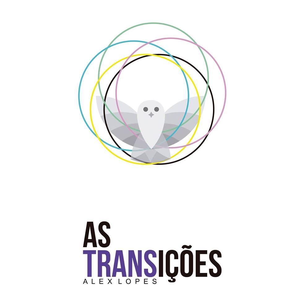 Autor lança primeiro livro no Brasil com protagonista trans 4