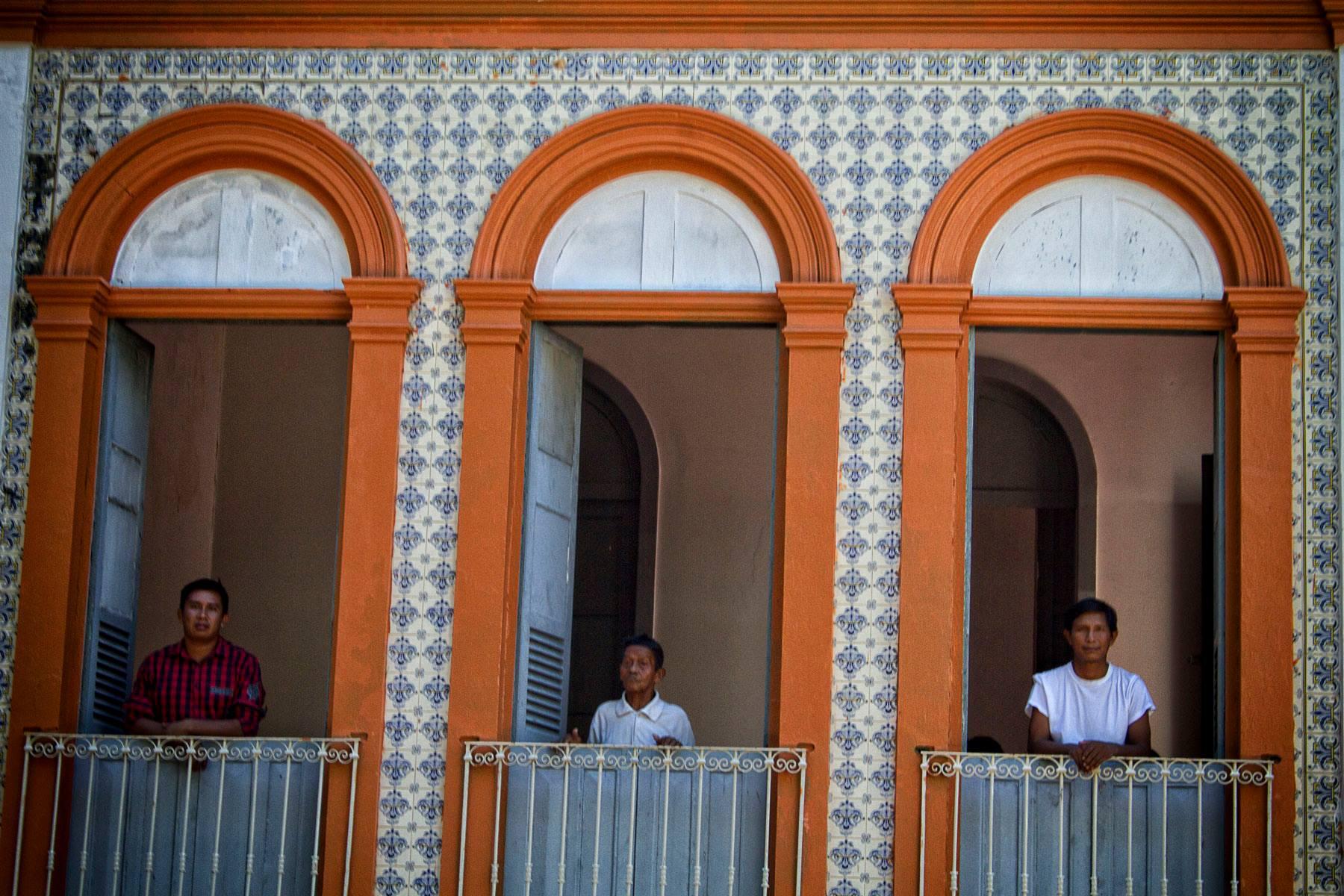 Primeiro Centro de Medicina Indígena é inaugurado em Manaus com consultas no valor de R$10 5