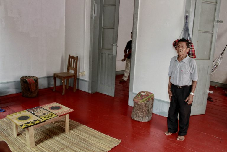 Primeiro Centro de Medicina Indígena é inaugurado em Manaus com consultas no valor de R$10 3