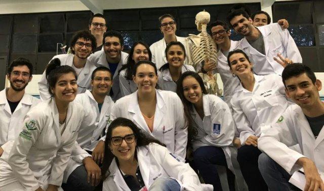 medicina-curso