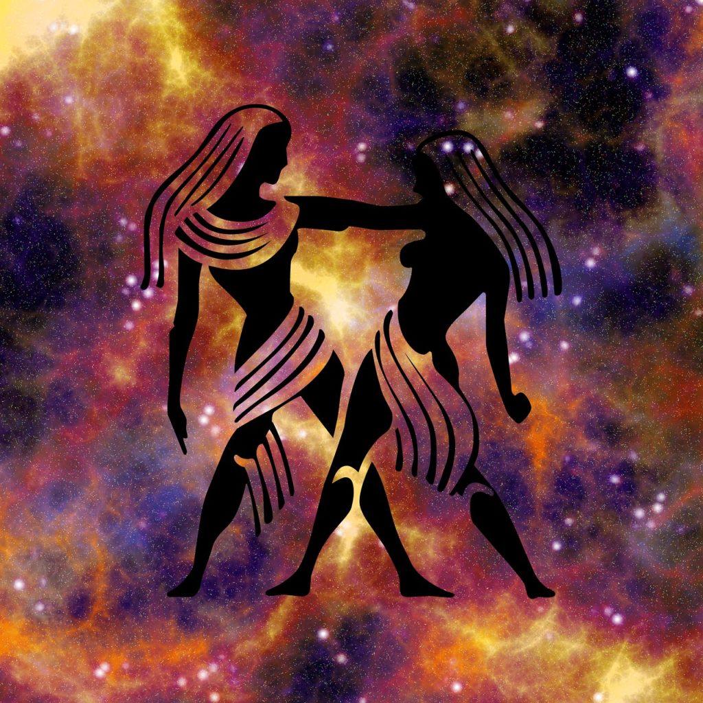 Astrologia do intercâmbio: qual país combina com o seu signo? 7
