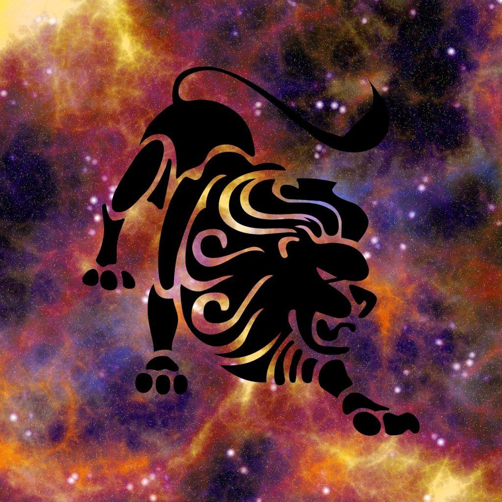 Astrologia do intercâmbio: qual país combina com o seu signo? 11