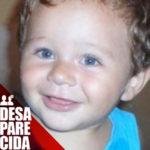 crianças-desaparecidas