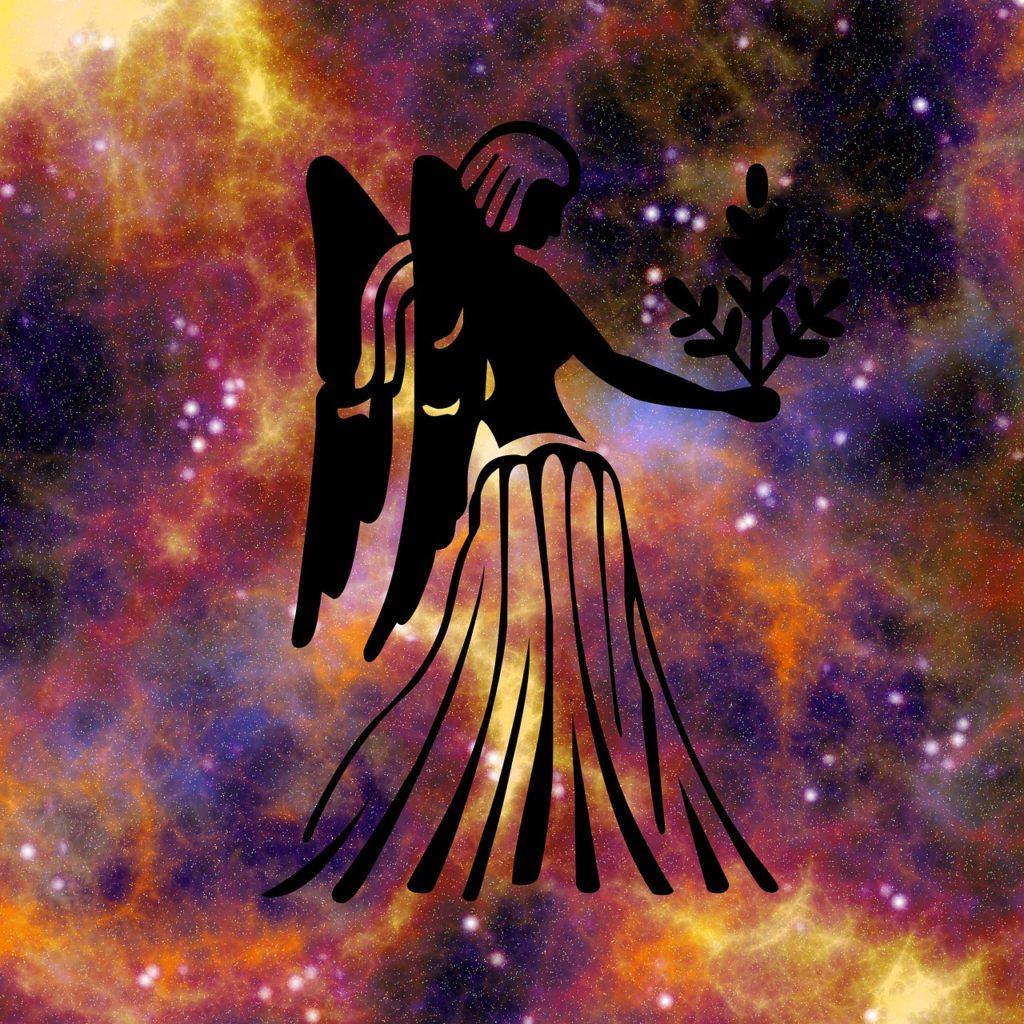 Astrologia do intercâmbio: qual país combina com o seu signo? 13