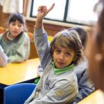 Escola em Portugal dá aulas sobre emoções para crianças de 4 e 5 anos 2