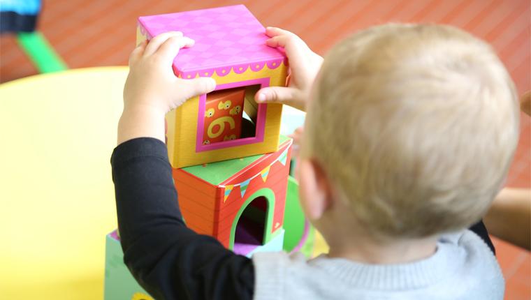 Saiba porque brincar é mais importante do que você pensa para a educação das crianças 5