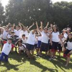 Alunos de Mato Grosso são incentivados pelos professores a exercerem a gratidão 7