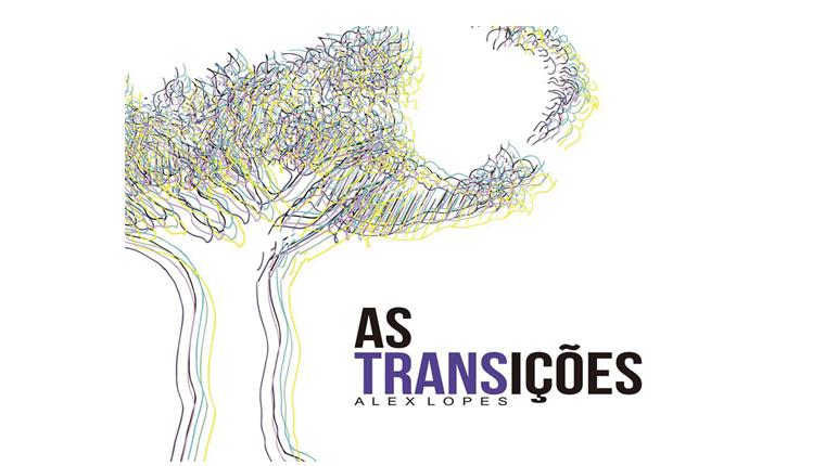 Autor lança primeiro livro no Brasil com protagonista trans 6